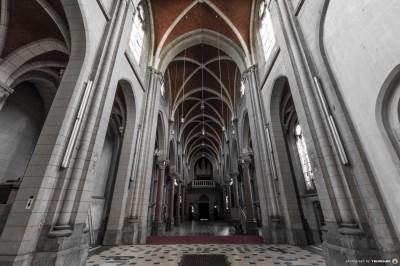 Church of Art 3