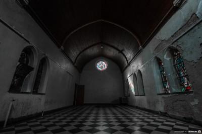 Church of Art 6