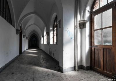 Church of Art 7