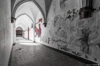 Church of Art 8