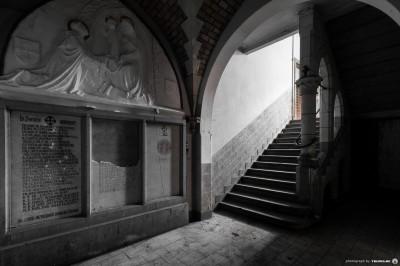 Church of Art 11