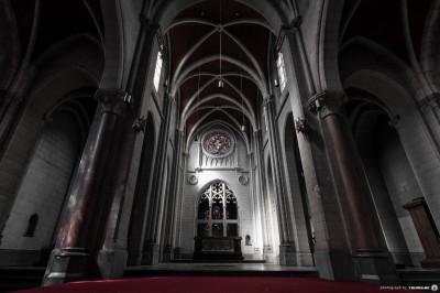 Church of Art 19