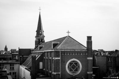 Church of Art 46