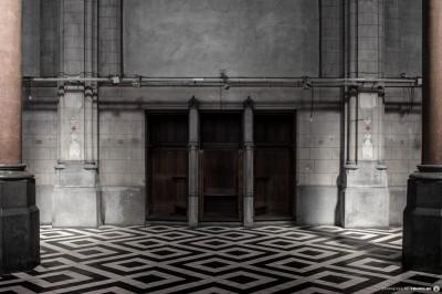 Church of Art 48