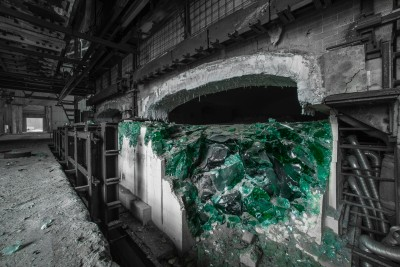 Glassworks 3