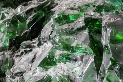 Glassworks 2