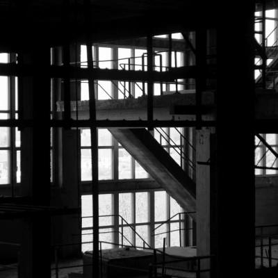 House of Escher