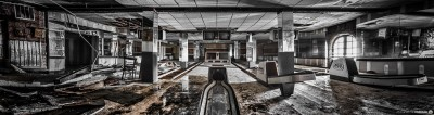 The Bowling 2