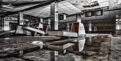 The Bowling 3