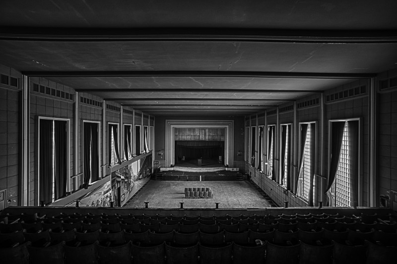Theatre Jusette 1