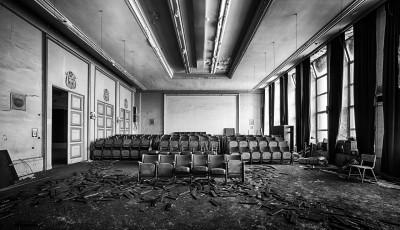 Theatre Jusette 2