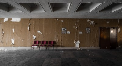 Theatre Jusette 18